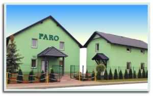 budynek-faro