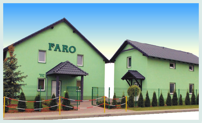 faro-budynek